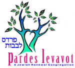Pardes Levavot Offers Adult Hebrew Class