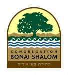 Musical Shabbat Welcomes Bonai Shalom Back Home