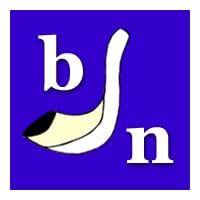 Facebook_BJN