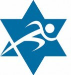 Be a Volunteer at 2010 Maccabi Games
