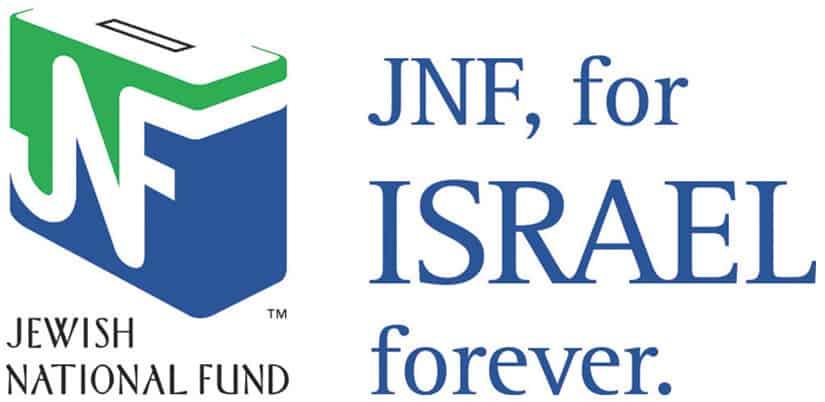 JNFForeverTag_3c