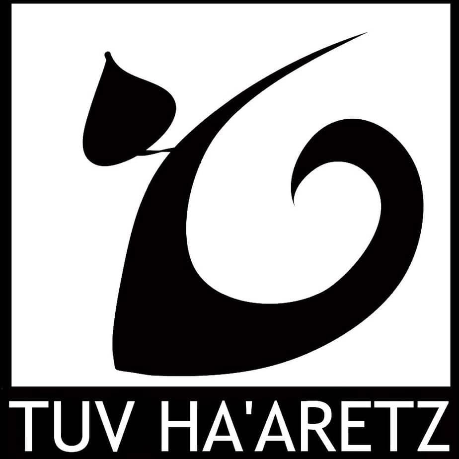 TuvHaaretz
