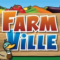 Farmville and Tu B'Shvat