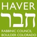 Learn from All of Boulder's Rabbis