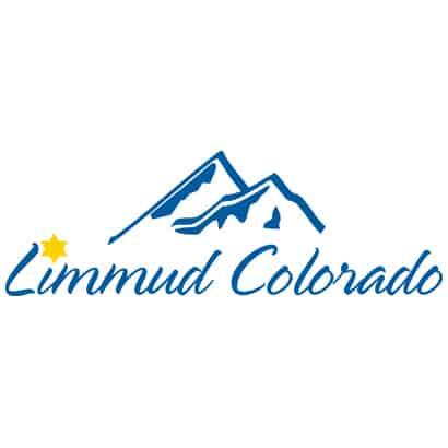 Limmud_Logo_square