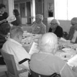 Passover Seder Leader Needed at Balfour