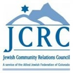 JCRC Declines to Admit J Street Colorado