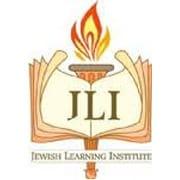 JLI logo