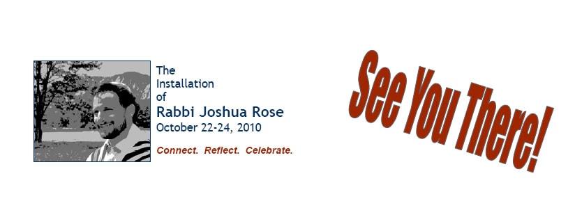 Rabbi Rose Pic
