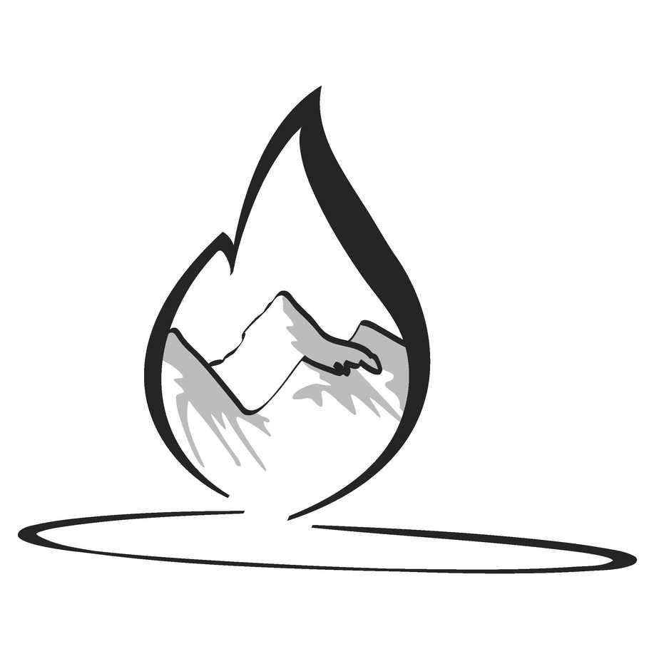 Chabad of Longmont Logo