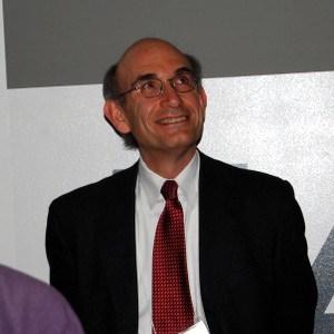 Brian Lebowitz