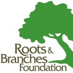 New Members at Roots & Branches Foundation