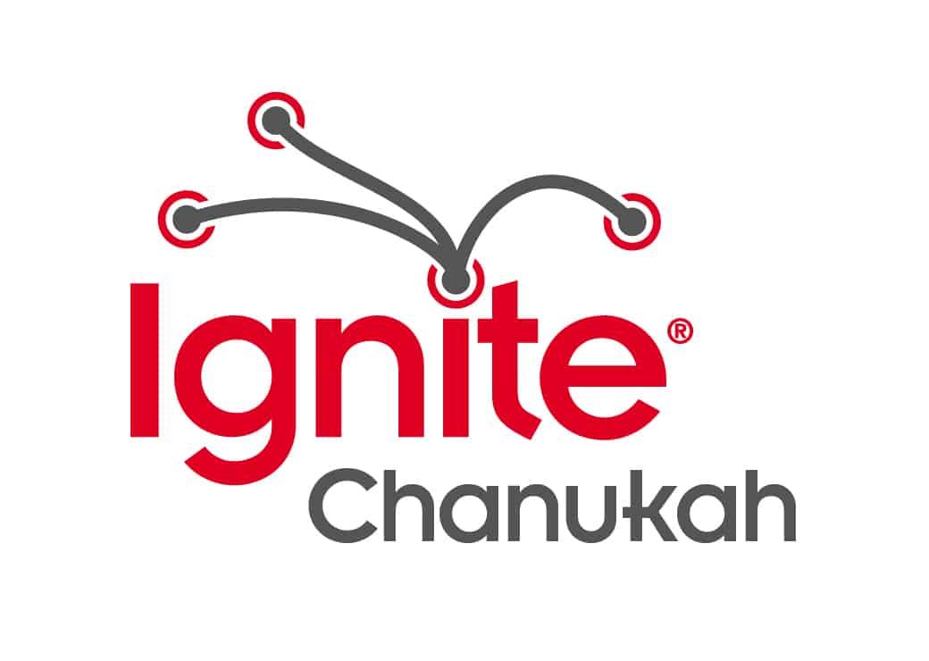 ignite_chanukah
