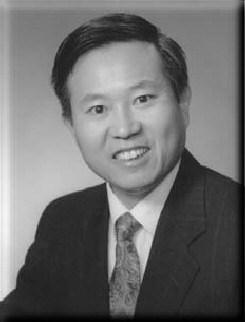 Prof-Xu-Xin