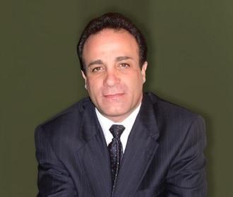 Professor Shaul Gabbay