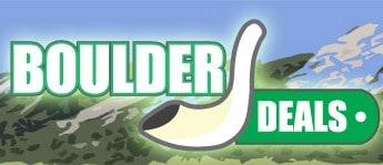 BoulderJDeals