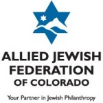Federation Offers Teen and YA Israel Stipends