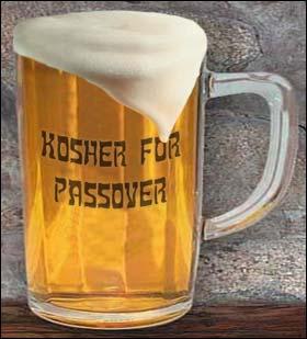 pesach_beer