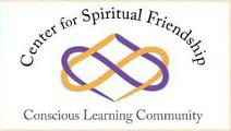 Center-for-Spiritual-Friend