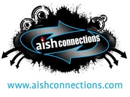aish connections