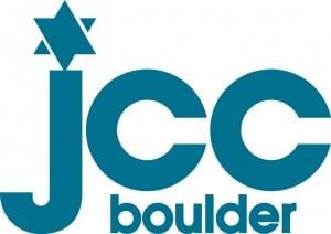 BJCC Logo - Blue