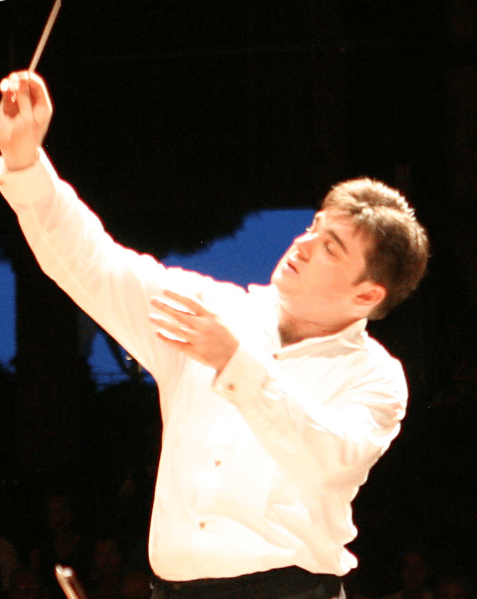 Michael Christie