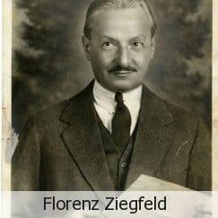 lens2118853_1307342131Florenz_Ziegfeld