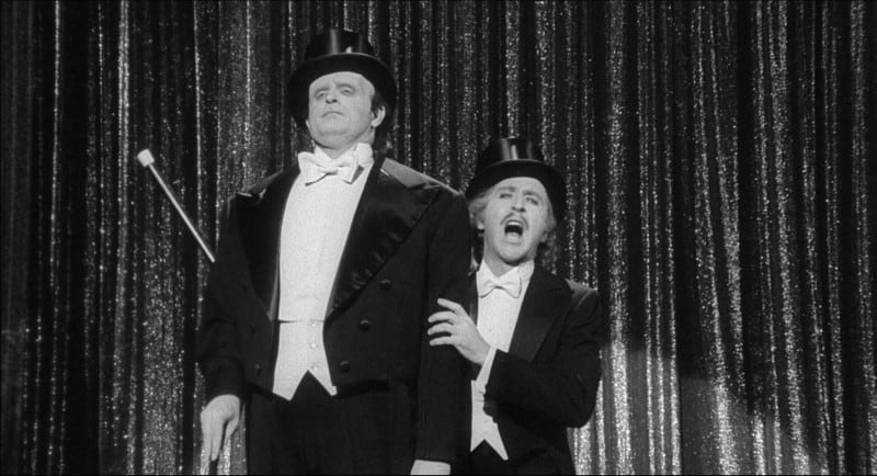 young-frankenstein-puttin-on-the-ritz