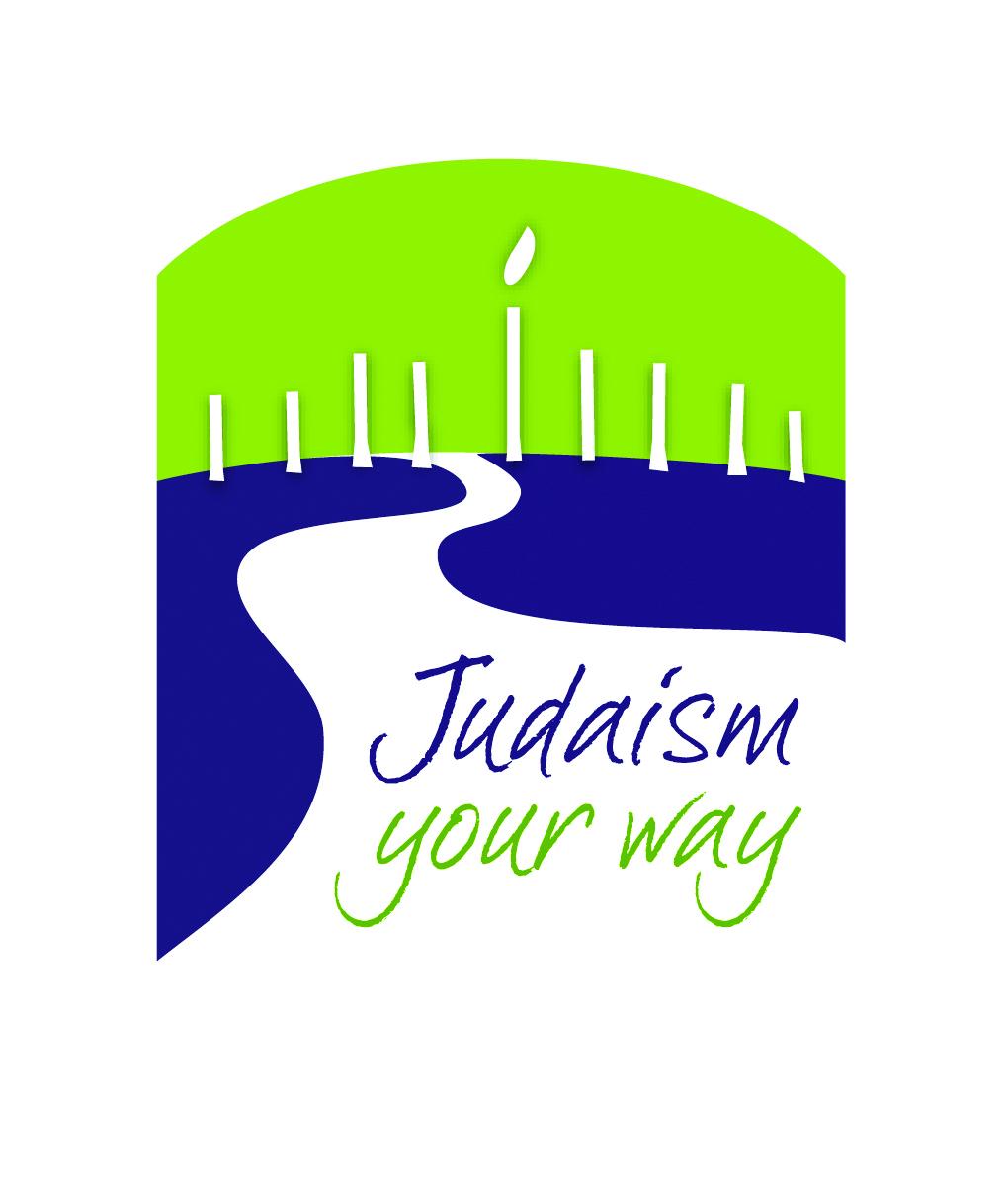 Judaism Your Way