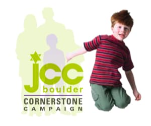cornerstone campaign