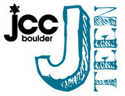 J-Teen_JCC Logo