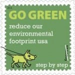 Simple Actions to Help Green the Planet