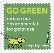 greenstamp2