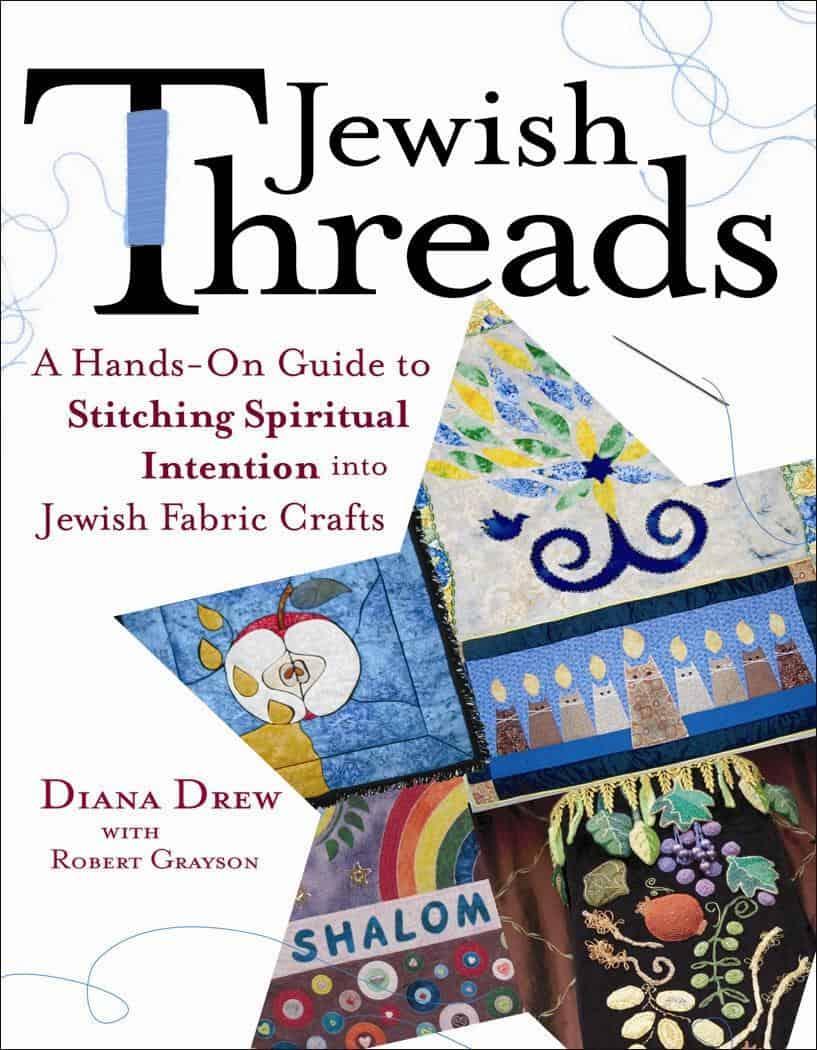 Jewish_Threads[1]8-10