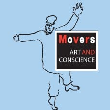 Movers 11-12