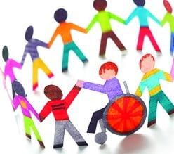 Jewish Disabilities Awareness Day