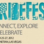 Tribefest: What Happens in Vegas