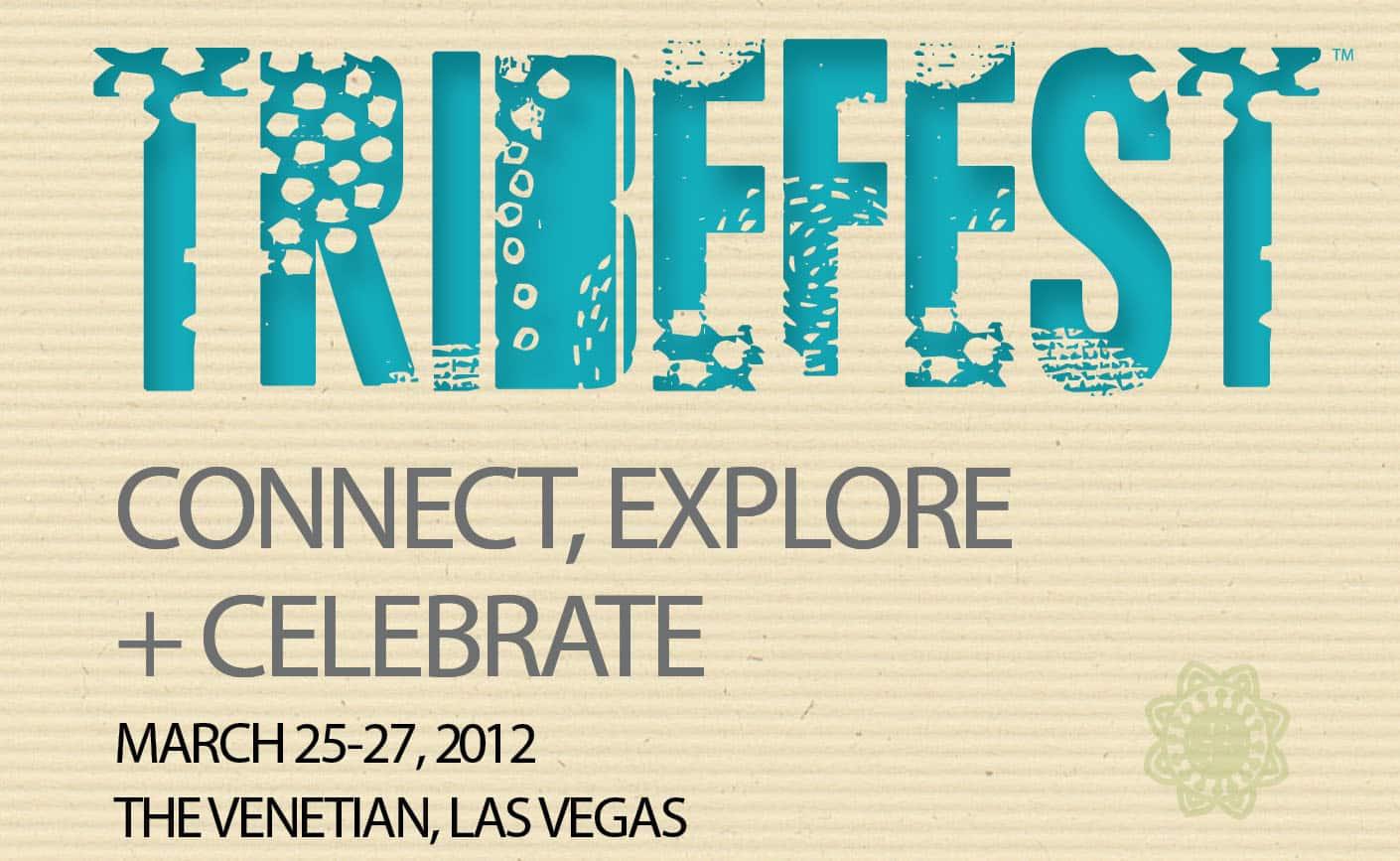 TribeFest image