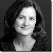 Sue Allon, from Allonhill.com