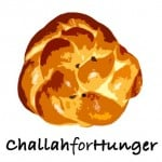 Challah for Hunger at CU