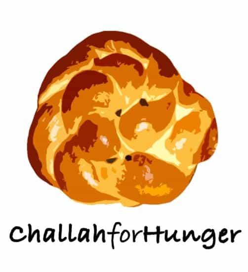 Challah4Hngr
