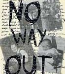 No Way Out – On Stage Sunday