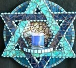 Jewish Death Cafe