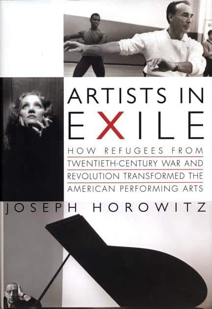 artists_in_exile