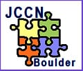 JCCN Tackles Goal-Setting and Job Search Stress