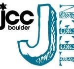 J-Teen & JCC