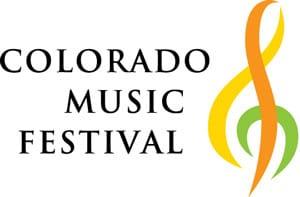 Colo-music-festival