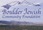 BJCF and Boulder Fire Relief