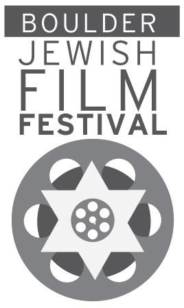 Jewishfilmfest_logo_LR