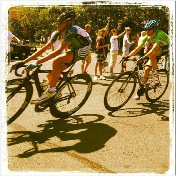 biking usapro